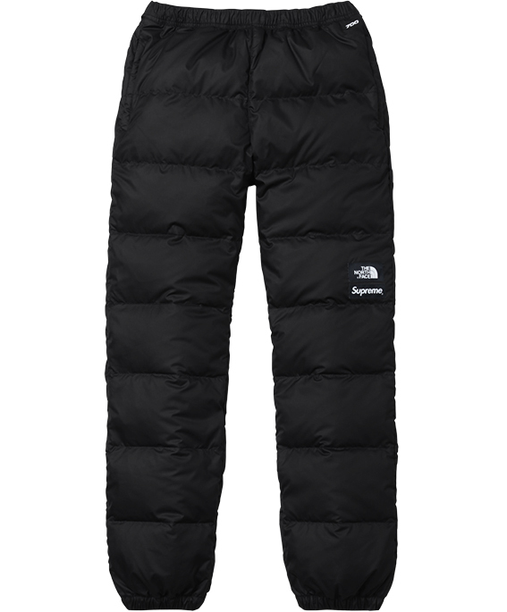 supreme-the-north-face-2016aw-collaboration-collection-20161119-24