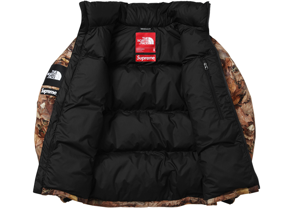 supreme-the-north-face-2016aw-collaboration-collection-20161119-9