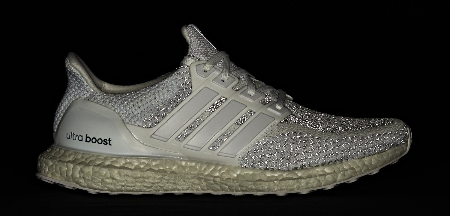ultra-boost-ltd-glow-bb3928-20161116-2