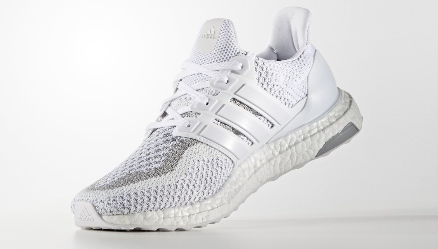 ultra-boost-ltd-glow-bb3928-20161116-3