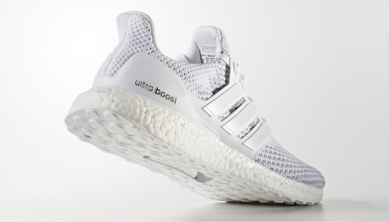 ultra-boost-ltd-glow-bb3928-20161116-4