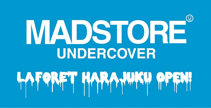 undercover-madstore-laforet-harajuku-open-20161123