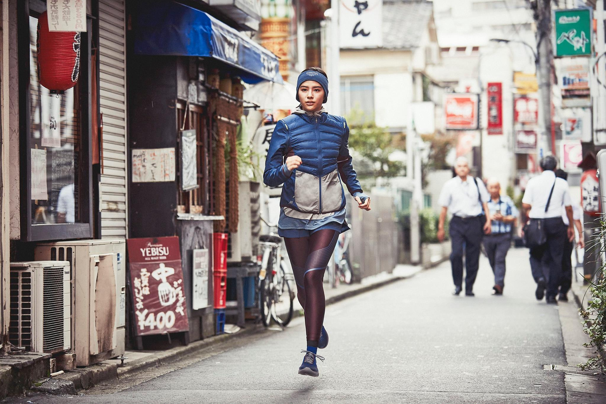 undercover-nike-gyakusou-holiday-2016-collection-release-20161110