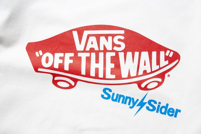 vans-sunny-c-sider-release-20161210-at-california-dept