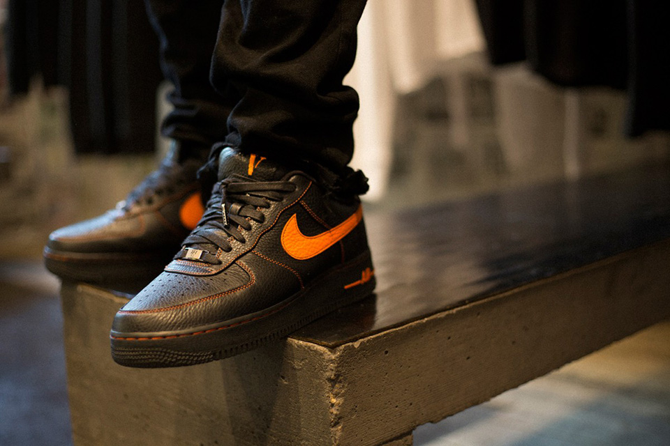 vlone-nike-lab-air-force-1-release-coming-soon-10