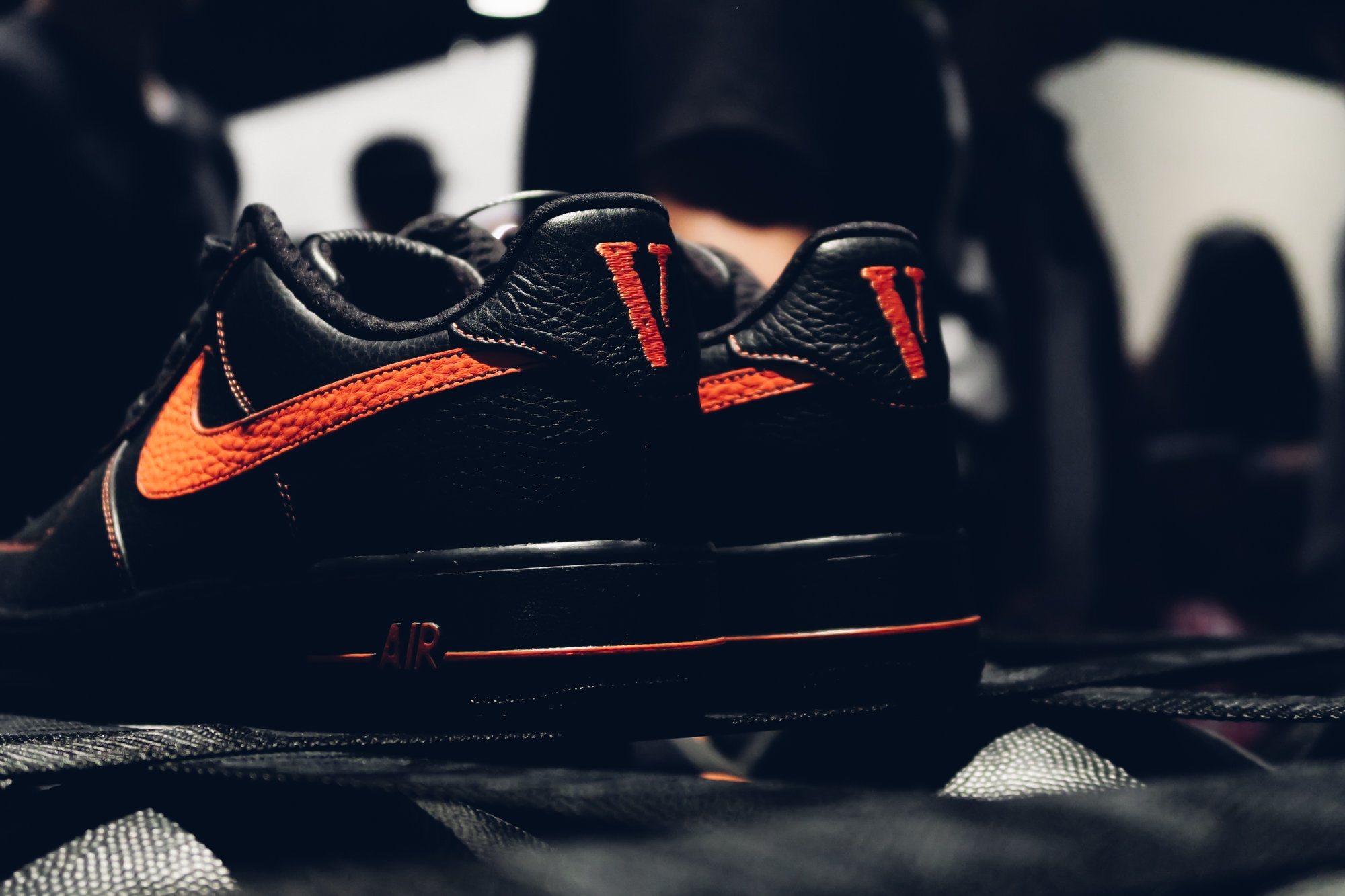 vlone-nike-lab-air-force-1-release-coming-soon-15