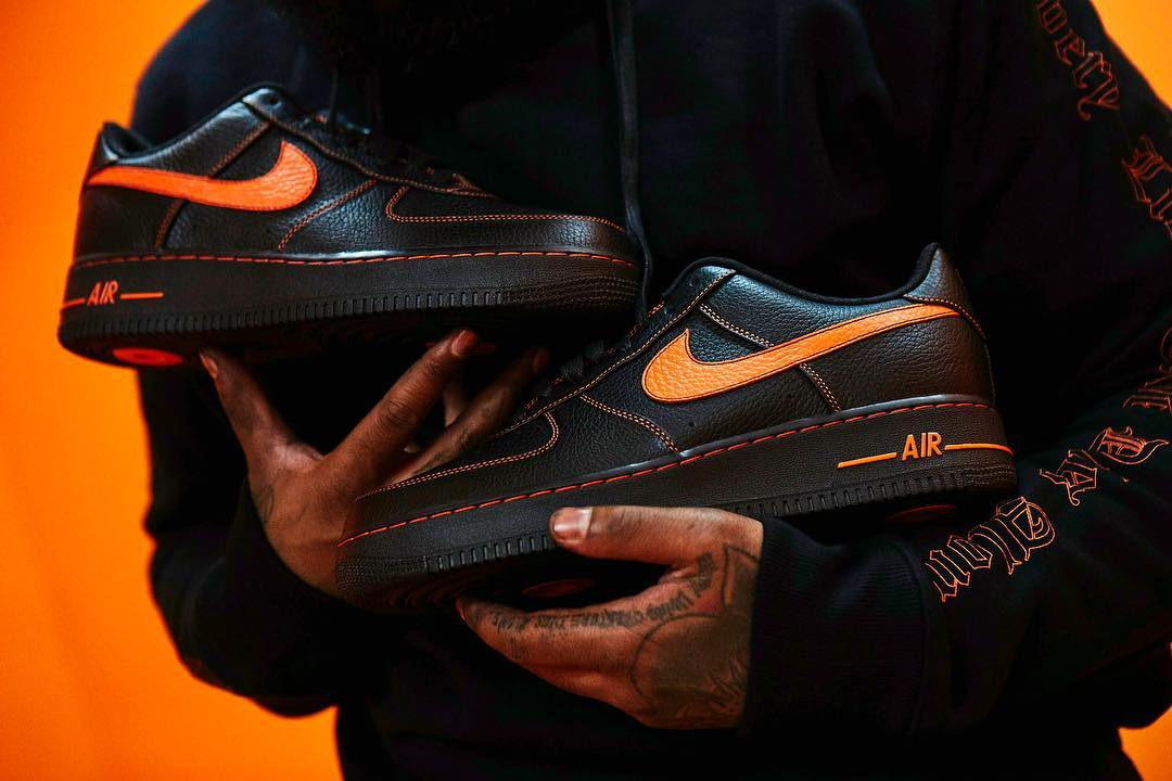 vlone-nike-lab-air-force-1-release-coming-soon-2