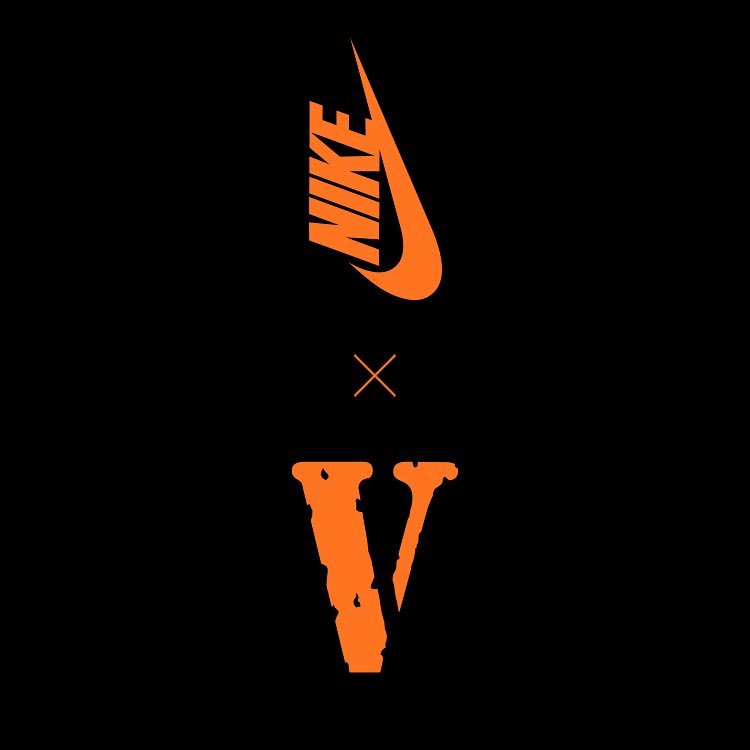 vlone-nike-lab-air-force-1-release-coming-soon-3