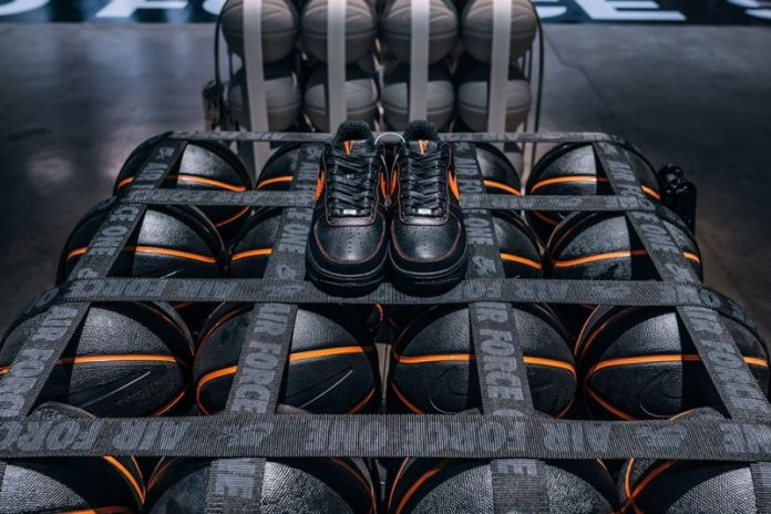 vlone-nike-lab-air-force-1-release-coming-soon-4
