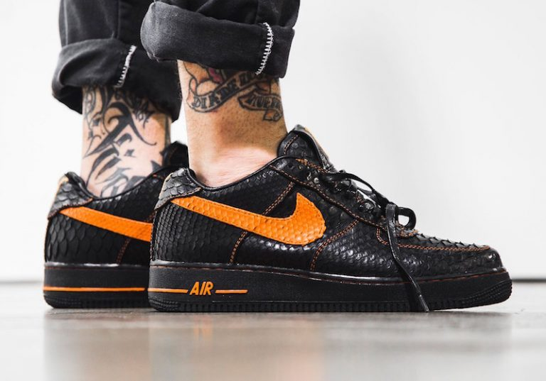 vlone-nike-lab-air-force-1-release-coming-soon-6