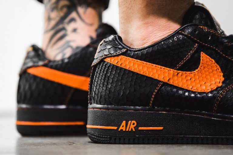 vlone-nike-lab-air-force-1-release-coming-soon-7