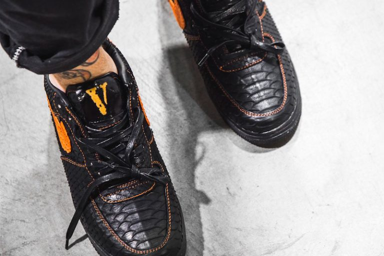 vlone-nike-lab-air-force-1-release-coming-soon-8