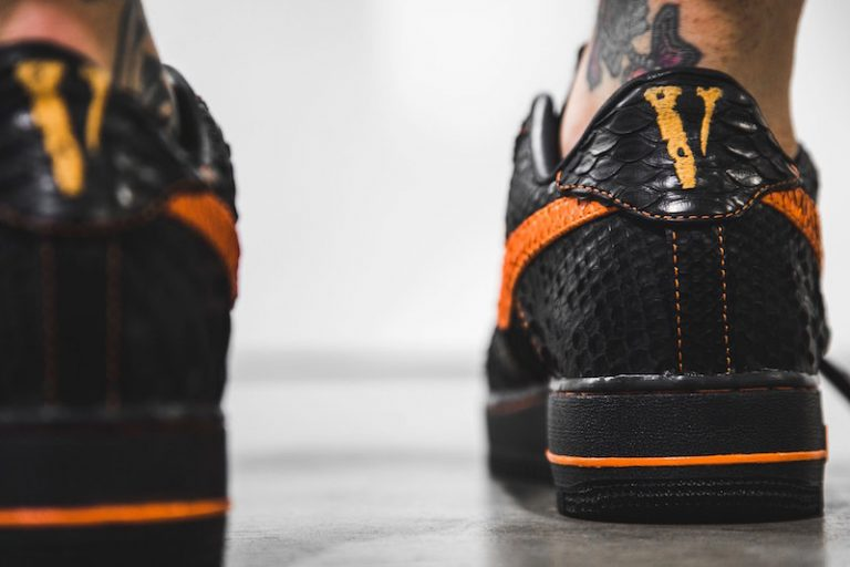 vlone-nike-lab-air-force-1-release-coming-soon-9