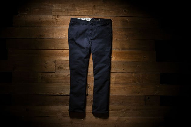 volcom-antihero-2nd-collaboration-collection-2016aw-1