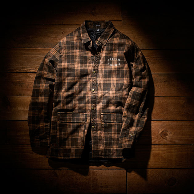 volcom-antihero-2nd-collaboration-collection-2016aw-4