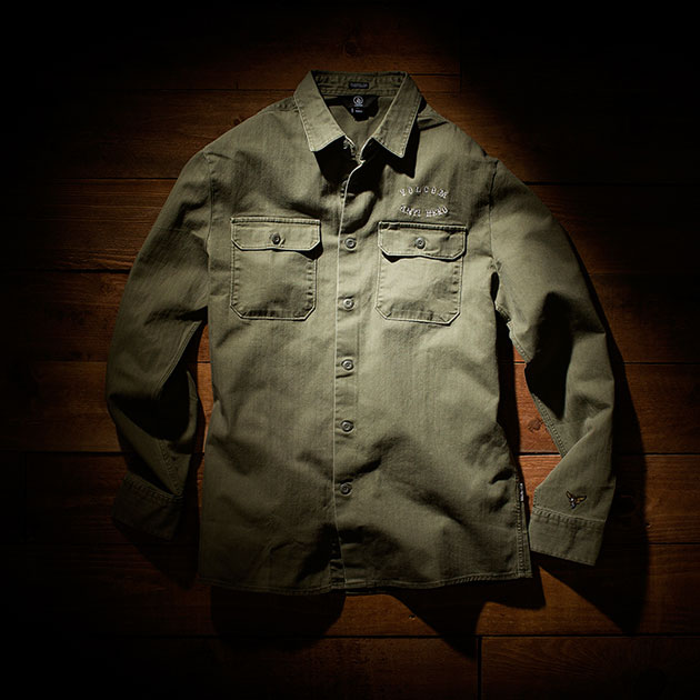 volcom-antihero-2nd-collaboration-collection-2016aw-5