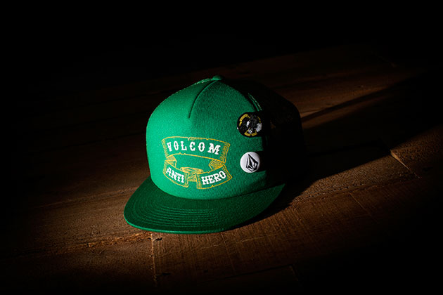volcom-antihero-2nd-collaboration-collection-2016aw-9