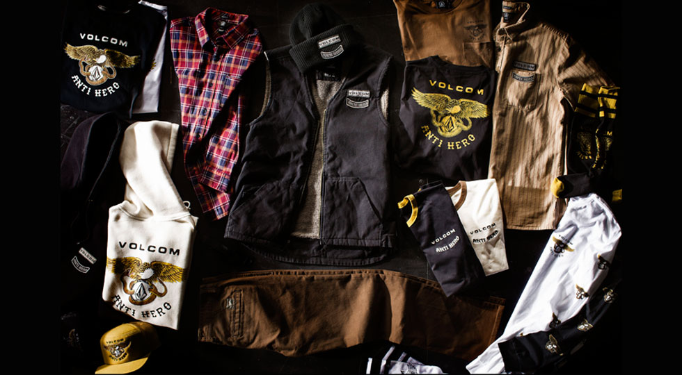 volcom-antihero-collaboration-collection-2016aw