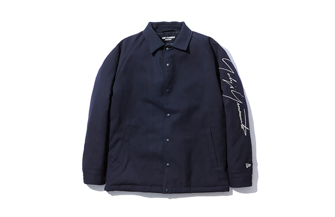yohji-yamamoto-new-era-2016aw-collaboration-collection