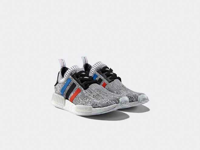 adidas-originals-nmd-r1-prime-knit-release-20161226