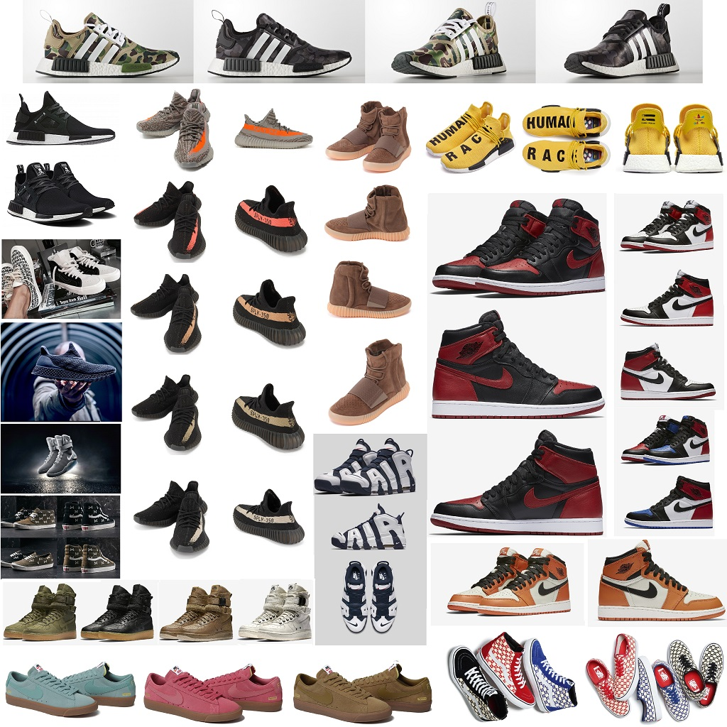 2016-second-half-release-sneaker-top20