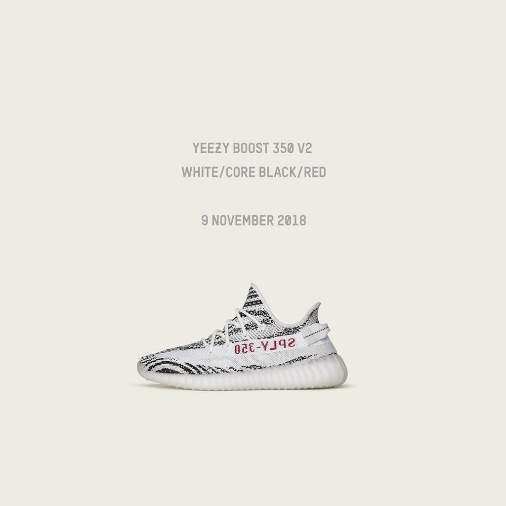 yeezy-boost-350-v2-white-black-bz0256-release-20181109