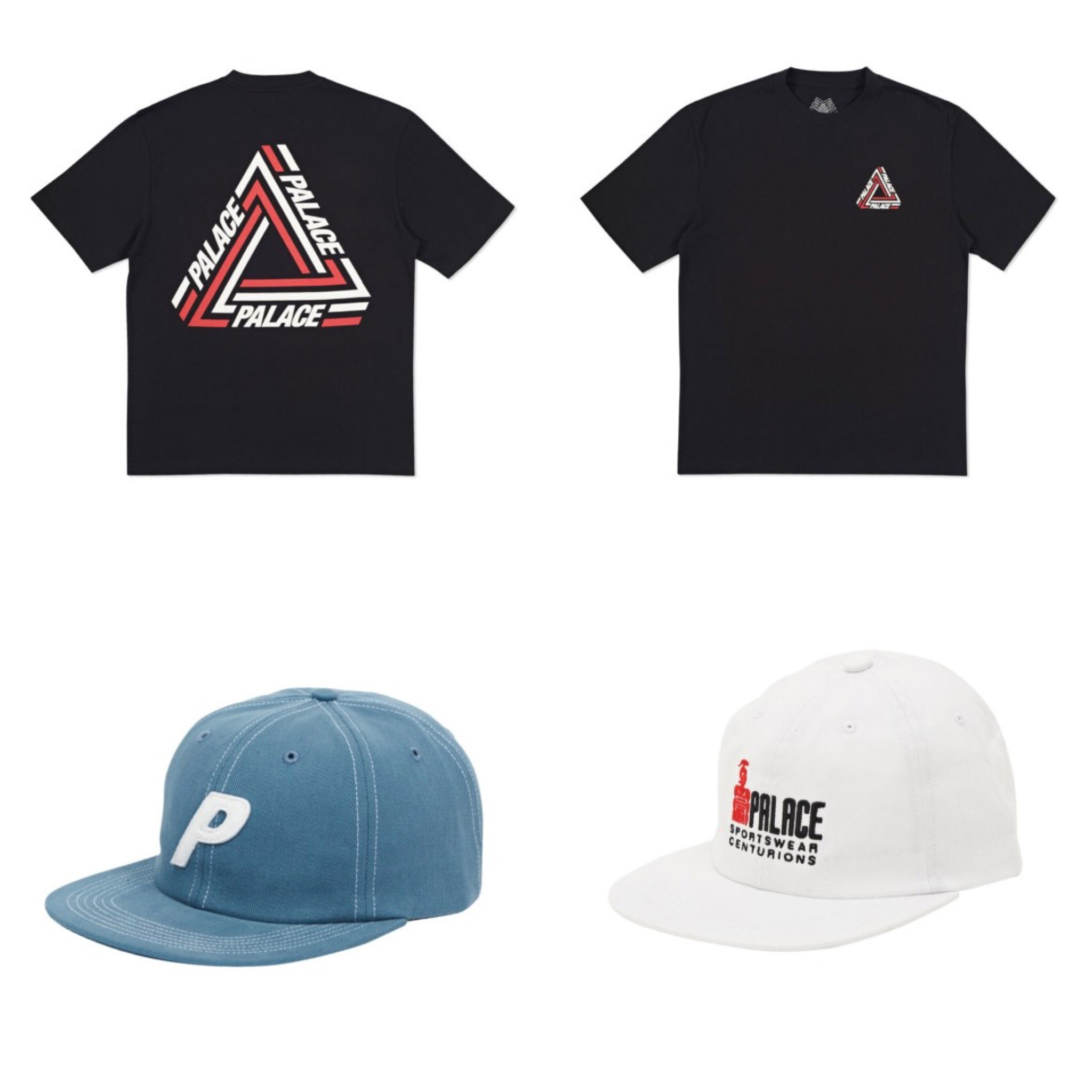palace-2016aw-ultimo-collection-part2-20161216