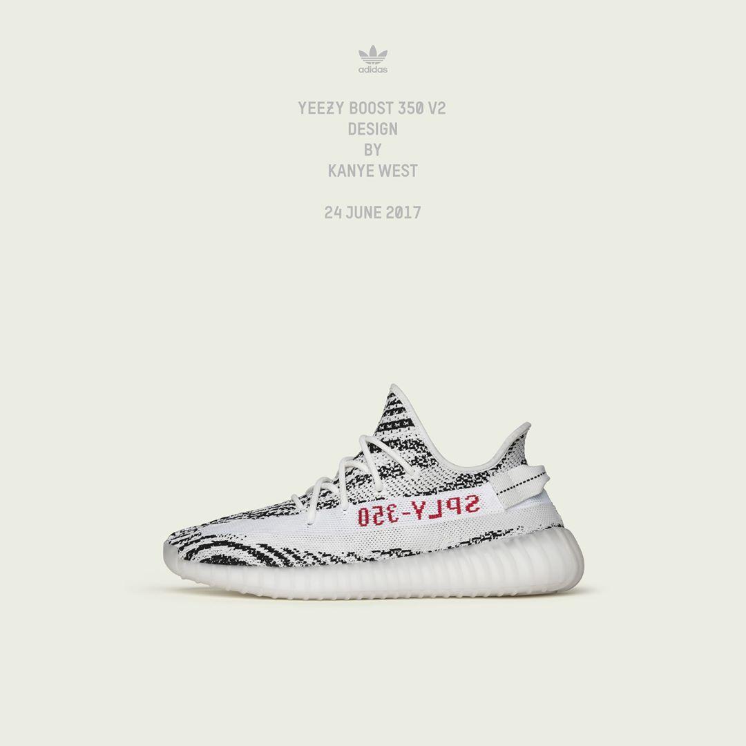 yeezy-boost-350-v2-zebra-release-20170624