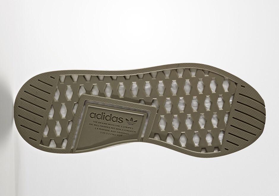 adidas-nmd-r2-primeknit-ba7198-release-20161203