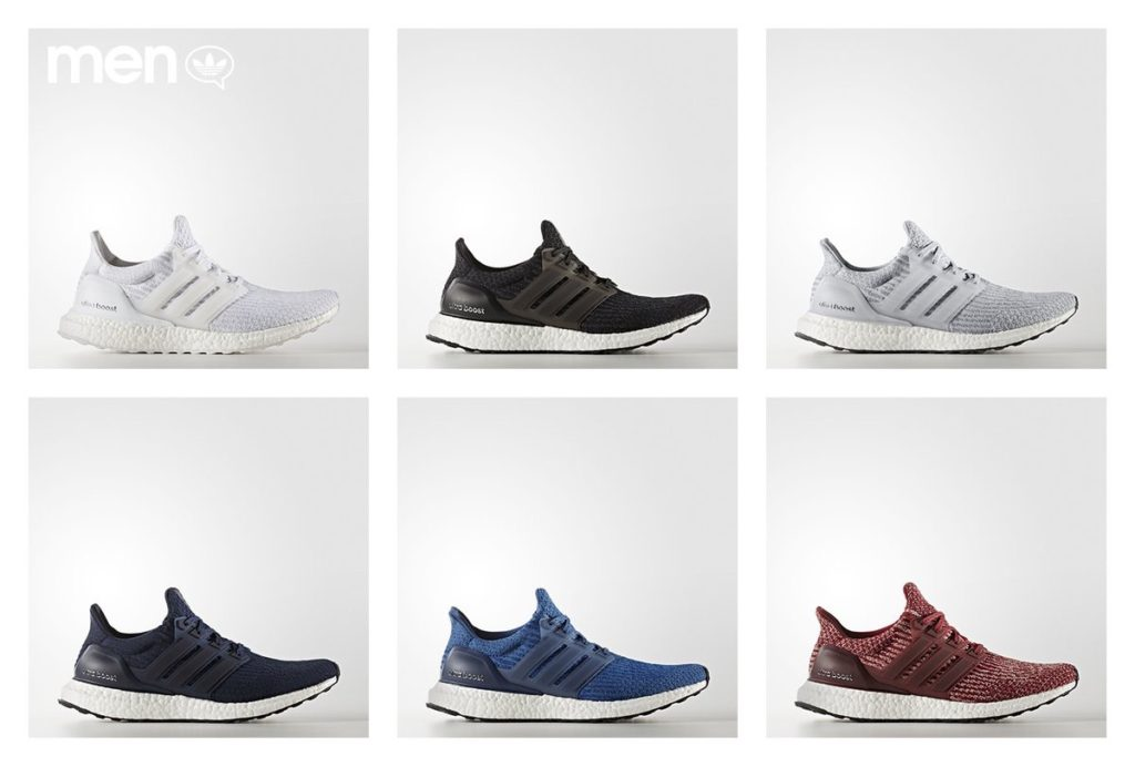 adidas-ultra-boost-3-release-11-colorways-20161206