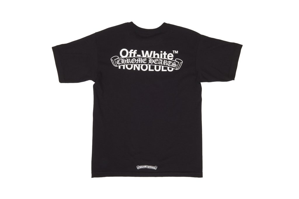 off-white-chrome-hearts-2016aw-collaboration-release-20161208