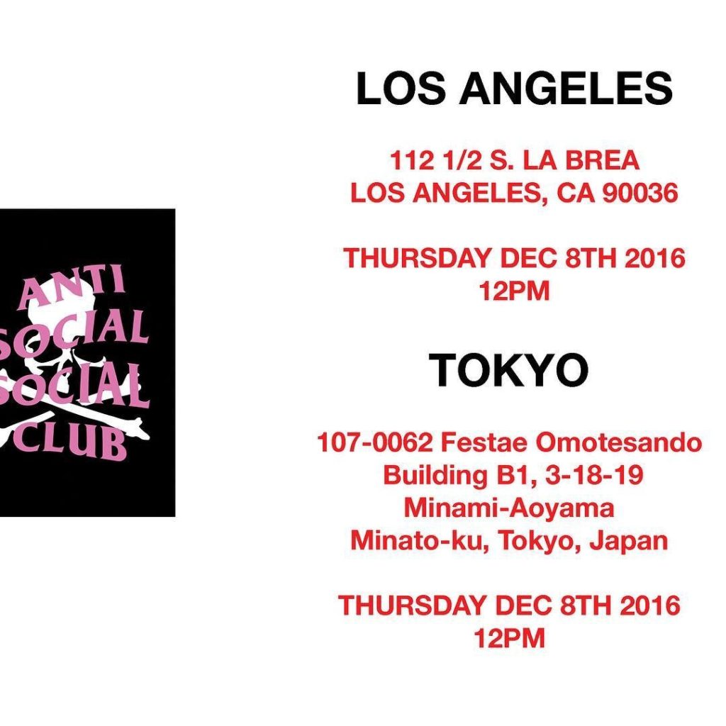 mastermind-japan-anti-social-social-club-collaboration-release-20161208