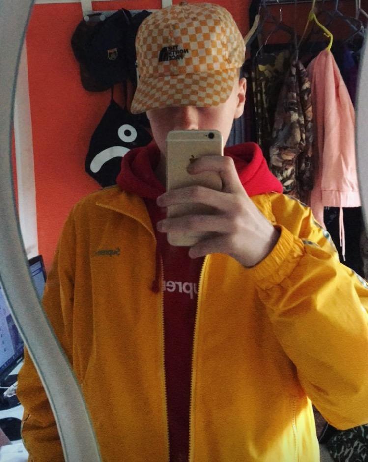 supreme-box-logo-hooded-sweatshirt-pullover-2016aw-20161210