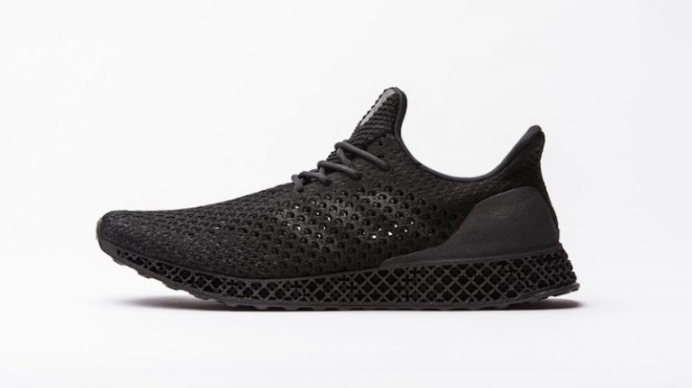 adidas-3d-runner-triple-black-release-20161216