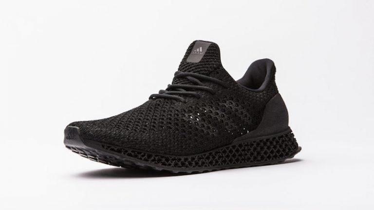 adidas-3d-runner-triple-black-release-20161216