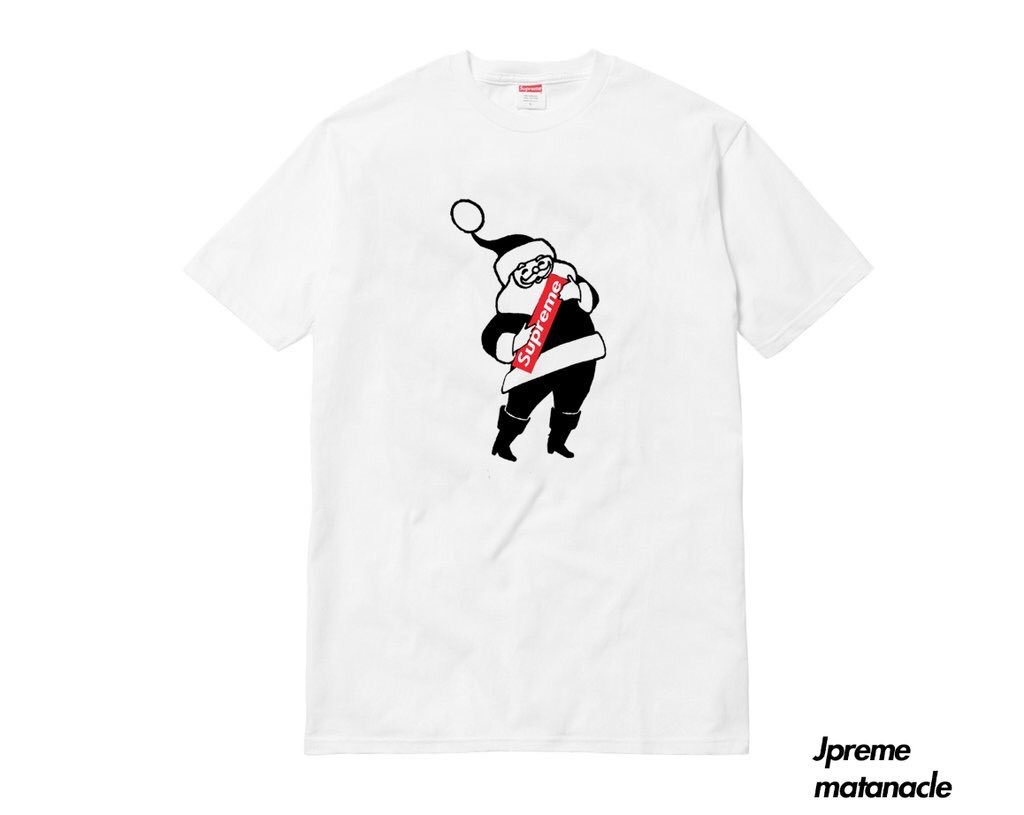 supreme-online-store-20161217-release-items-xmas-tee