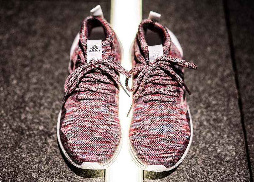 kith-adidas-ultra-boost-mid-release-20161231