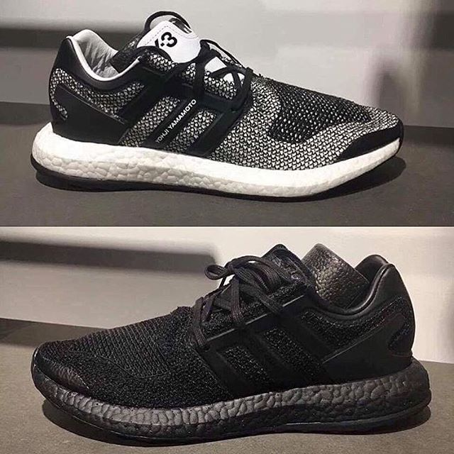 y3-pure-boost-zg-knit-2017ss