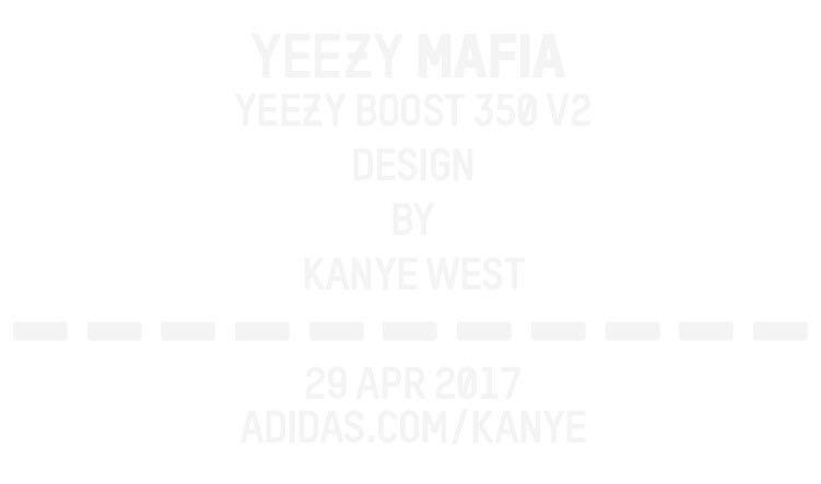 yeezy-boost-350-v2-triple-white-release-2017