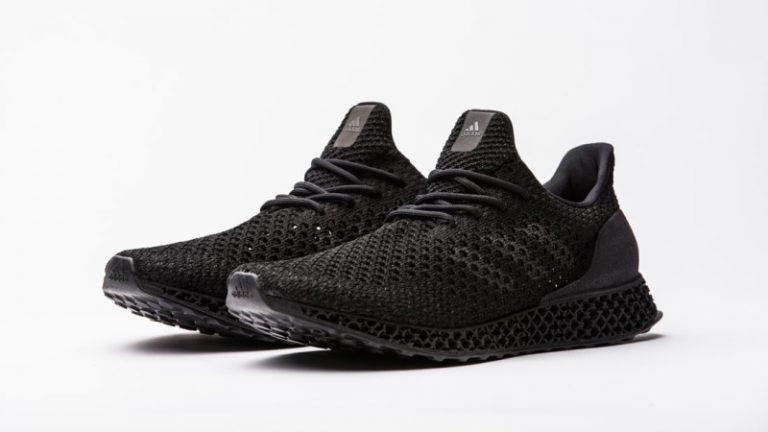 adidas-3d-runner-triple-black-release-20161215