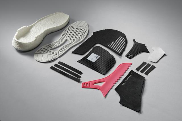 adidas-originals-eqt-support-93-17-bb1234-release-20170126