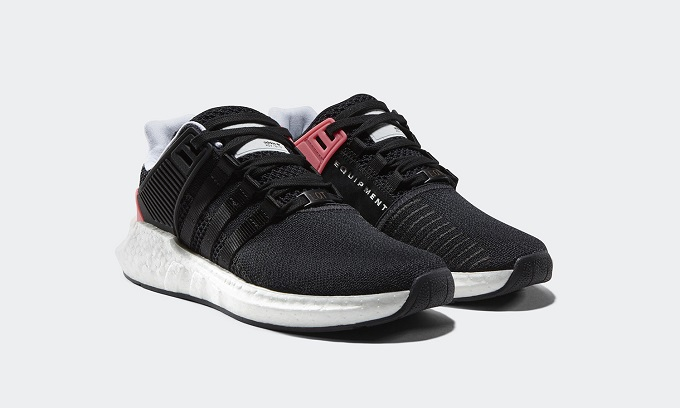 adidas-originals-eqt-support-93-17-bb1234-release-20170126