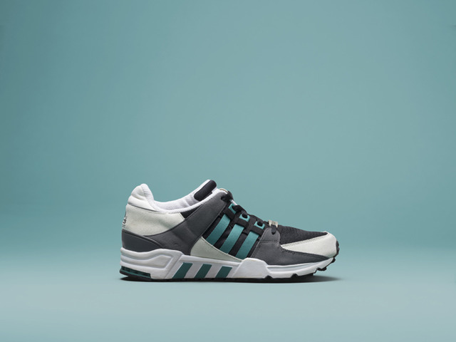 adidas-eqt-support-93-release-20170126