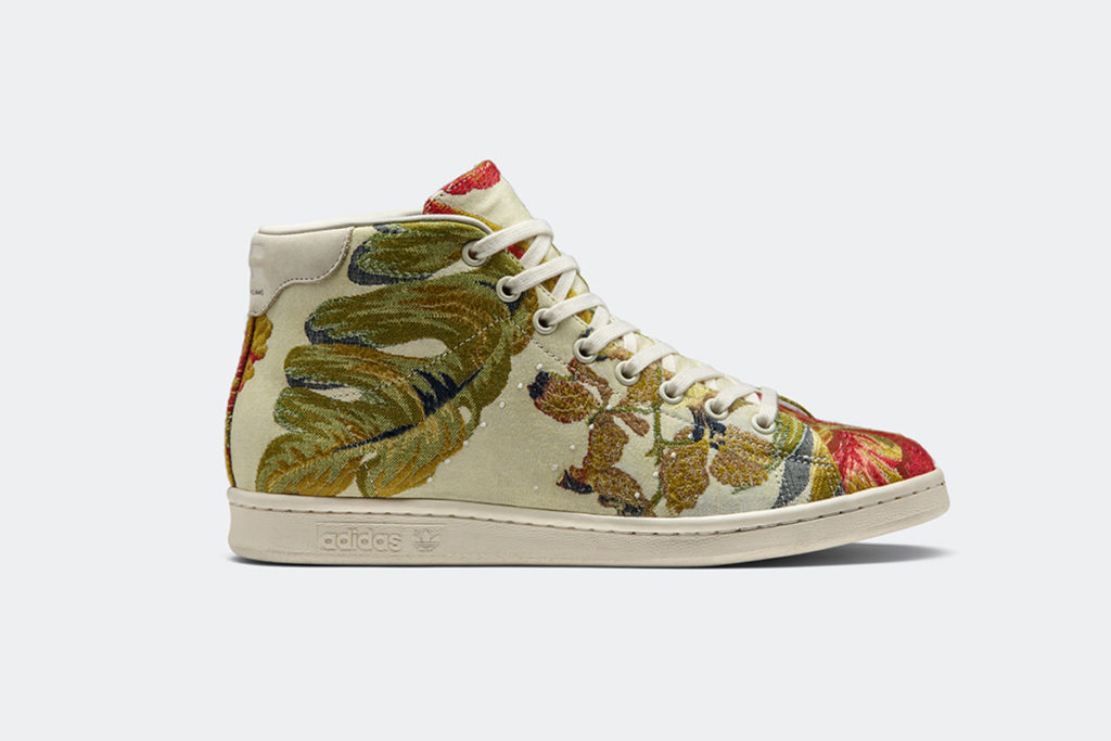 adidas-originals-pharrell-jacquard-2-pack-stan-smith-mid-release-20161214