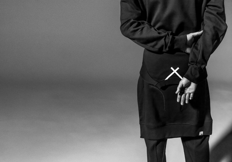 adidas-originals-xbyo-release-20161222