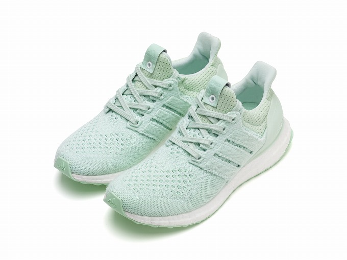 adidas-ultra-boost-naked-release-20161223