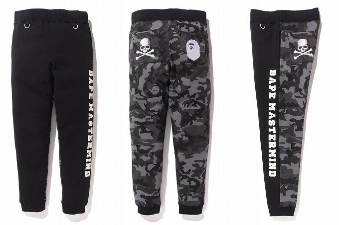 bape-a-bathing-ape-mastermind-japan-2016aw-collaboration-release-20161224