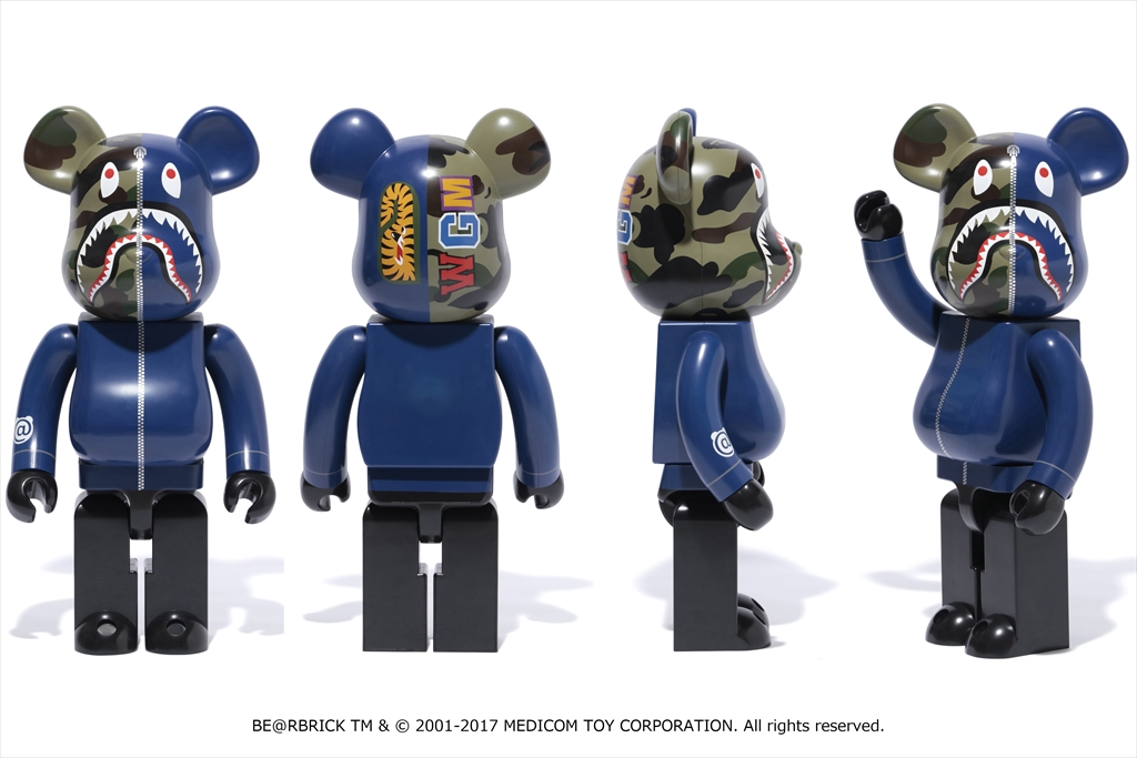 bape-a-bating-ape-bearbrick-collection-release-20170107