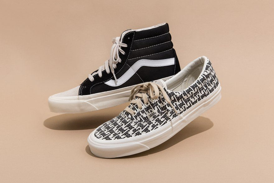 fear-of-god-fog-pacsun-collection-two-2016-vans-sk8hi-era
