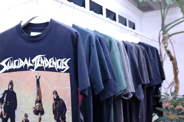 fear-of-god-vintage-rock-tshirts-release-20161224-at-gr8